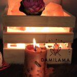 DAMILAMA – Đá Muối Khoáng Himalaya 100% Nguyên Chất Nhập Khẩu Trực Tiếp Từ Pakistan (Không Qua Trung Gian) 3 2020
