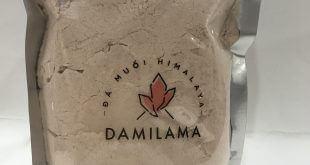 Hình ảnh Khám Phá Top 10 Công Dụng Muối Hồng Himalaya Ít Ai Biết chính hãng tốt giá rẻ nhất tại DamiLama