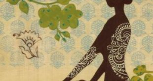 Hình ảnh Đá Muối Và Thiền Định Tốt Tinh Thần Tốt Sức Khỏe chính hãng tốt giá rẻ nhất tại DamiLama