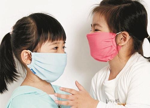 Bệnh hô hấp là gì? Cách chữa trị bệnh hô hấp thế nào