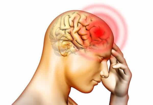 Hình ảnh Tê Đầu Ngón Tay Dấu Hiệu Của Bệnh Nguy Hiểm Nào? chính hãng tốt giá rẻ nhất tại DamiLama