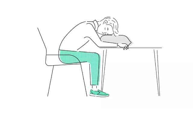 Nguyên nhân và cách chữa trị khó thở tại nhà hiệu quả