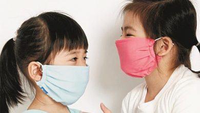 Photo of 5 Bệnh Hô Hấp Thường Gặp Ở Trẻ Em Và Cách Phòng Tránh