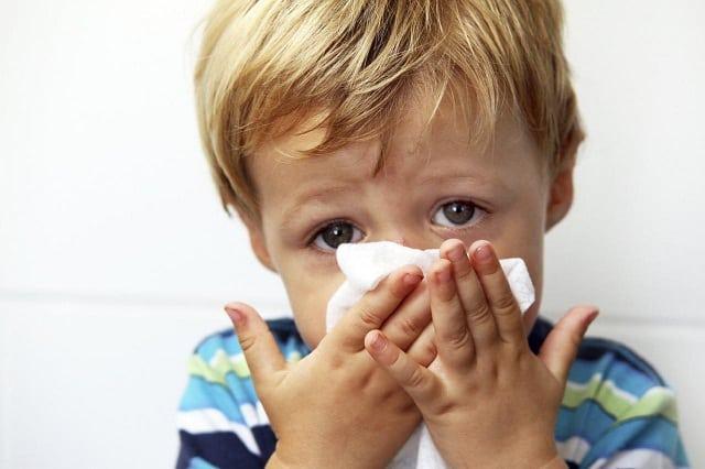 3 Bài Thuốc Dân Gian Chữa Bệnh Ho Gà Ở Trẻ Em Chuẩn 2 2020
