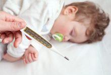 Photo of Bệnh Viêm Não Ở Trẻ Em Và 2 Nguyên Nhân Gây Ra Bệnh Viêm Não