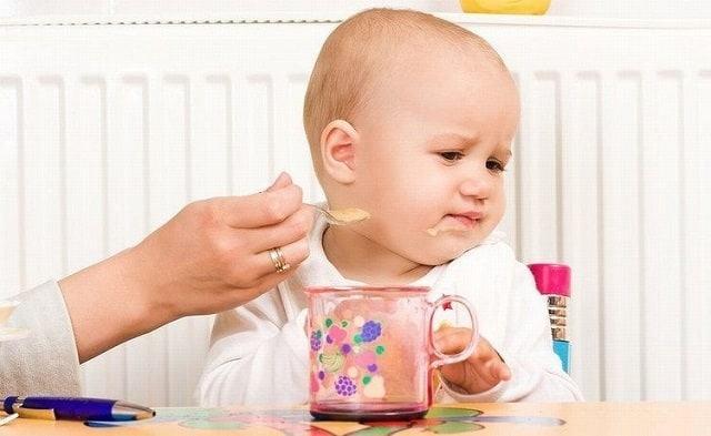 Top 9 Biểu Hiện Trẻ Thiếu Canxi Mà Cha Mẹ Cần Biết 5 2020
