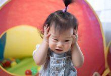 Photo of Cách Chữa Viêm Tai Giữa Ở Trẻ Em và 5 Điều Cần Lưu Ý Khi Điều Trị Viêm Tai Giữa Ở Trẻ Em