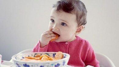 Photo of Biểu Hiện Biếng Ăn Ở Trẻ Em: 8 Nguyên Nhân Tiêu Biểu