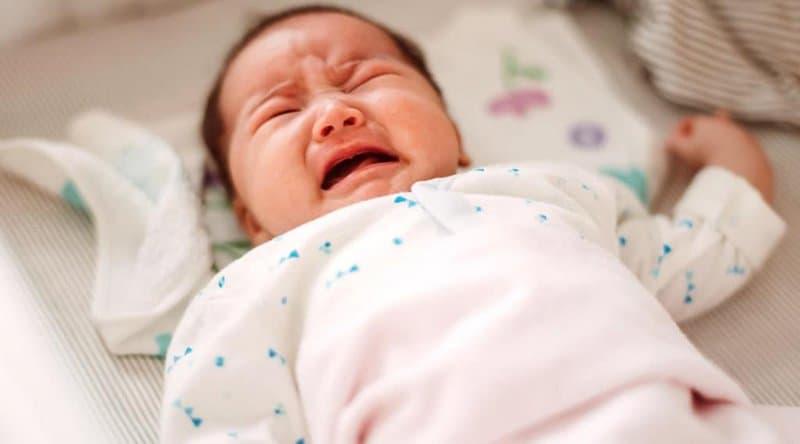 Bị Lồng Ruột Ở Trẻ Em: Top 4 Dấu Hiệu Cha Mẹ Cần Chú Ý 2 2020