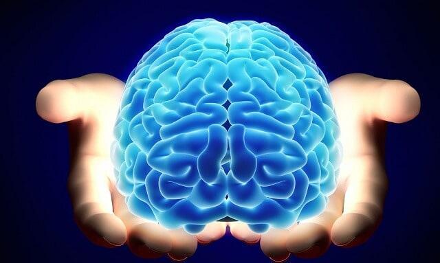 Bệnh U Não Ở Trẻ Em: 6 Biểu Hiện Thường Gặp Nhất 1 2020