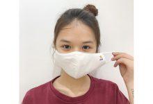Photo of Đánh giá Dony Mask: dễ thở, thoải mái cho da và cực fashion