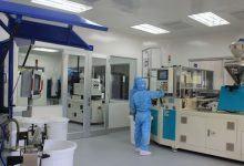 Photo of Dony Mask: kháng khuẩn, diệt virus tối ưu nhờ công nghệ khí E.O