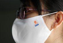 Photo of Khẩu trang Dony Mask dùng thoải mái, tiết kiệm lại thân thiện với môi trường