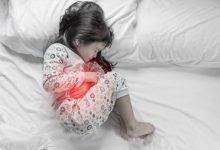 Photo of 4 triệu chứng thường gặp của bệnh đường ruột ở trẻ em